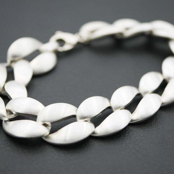 Bracelet in Silber 925